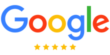 5 Star Google Review-Fontainebleau FL Tree Trimming and Stump Grinding Services-We Offer Tree Trimming Services, Tree Removal, Tree Pruning, Tree Cutting, Residential and Commercial Tree Trimming Services, Storm Damage, Emergency Tree Removal, Land Clearing, Tree Companies, Tree Care Service, Stump Grinding, and we're the Best Tree Trimming Company Near You Guaranteed!